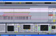 Roger Sanchez – Lost (ChrishZoo Remake Ableton Live 8)