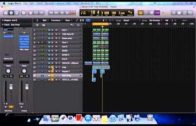 SICK INDIVIDUALS – Made For This LOGIC PRO X DROP REMAKE