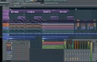 Steerner & Tjernberg feat Brenton Mattheus – Zyzz Remake Fl Studio and Ableton  EISON MIX