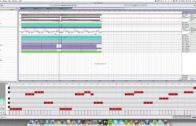 Syn Cole – April (Main Mix) || Ableton Live Remake
