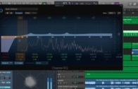 The Chainsmokers ft Halsey – Closer ( T3N remake) Logic Pro X free project file