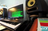 The Sugarhill Gang – Rapper´s Delight (MYXE – Tropical Remake in Logic Pro X)