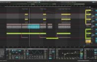 The Weeknd Ft. Daft Punk – Starboy (Ableton Live Remake/Instrumental)