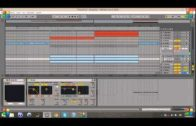 This Is Dirty – DVBBS & MOTi (Ableton 9 Remake)