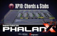 Vengeance Producer Suite – Phalanx XP10 Chords & Stabs