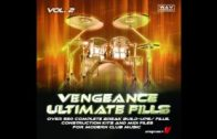 Vengeance-Sound.com – Vengeance Ultimate Fills Vol. 2