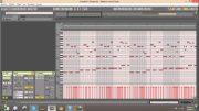 Vicetone – Tremble (Ableton 9 Remake)