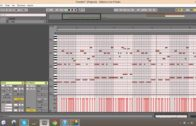 Vicetone – Tremble (Ableton 9 Remake)