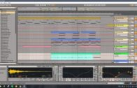 Where Are Ü Now DROP – Ableton Remake