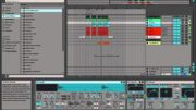 W&W & Ummet Ozcan – The Code (Ableton 9 REMAKE) [FREE PROJECT] *