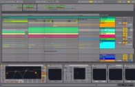 ZEDD – Done With Love (Ableton Live Remake)