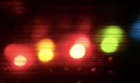 top_lights