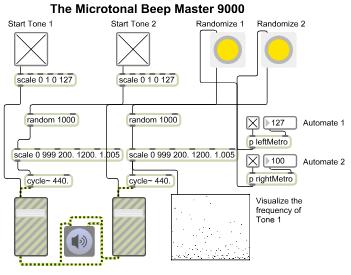 beep_master_9000