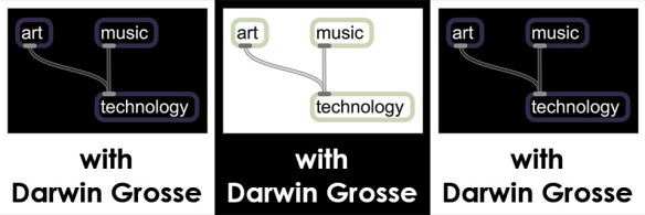 art+music+tech