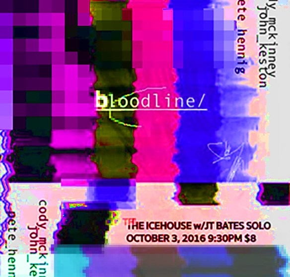 bloodline_art