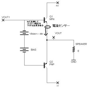 SEPP-Re0-1