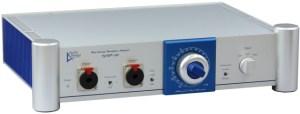 DCHP-100-640