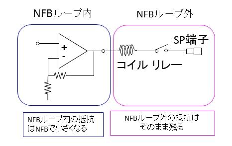 DF-NFB