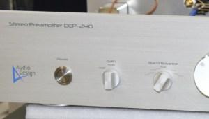dcp-240 003_panel
