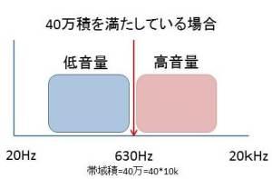 400k_1