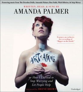 the-art-of-asking-amanda-palmer