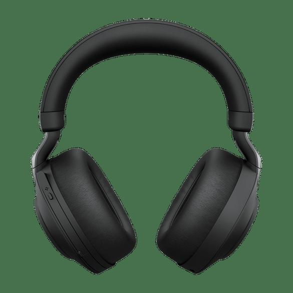 Jabra Evolve2 85 MS Stereo 6