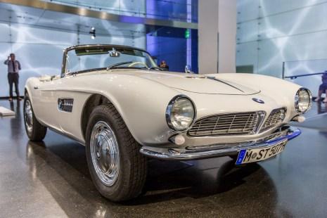 BMWMuseum-0571