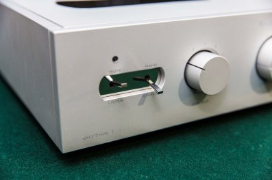 Backert-Labs-3568