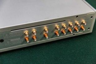 Backert-Labs-3572