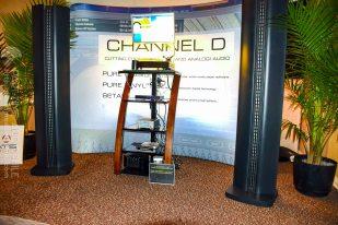 AXPONA-Channel-D-0317