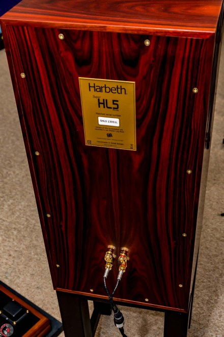harbeth-shl5-plus-5561