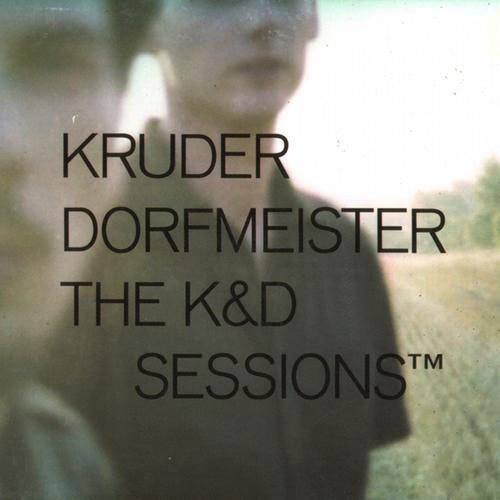 thekdsessions