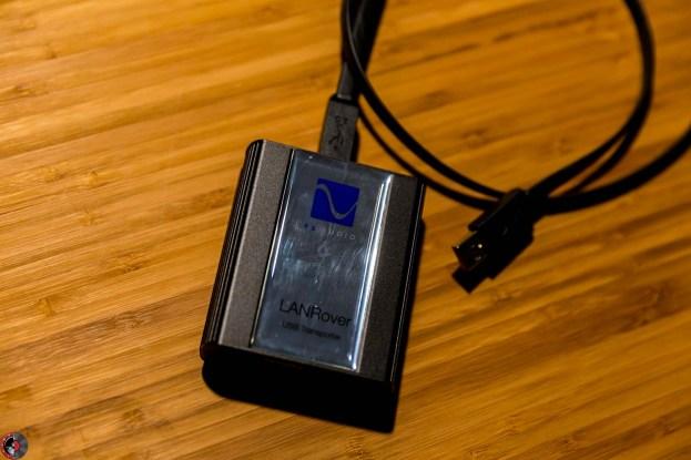 ps-audio-lan-5624