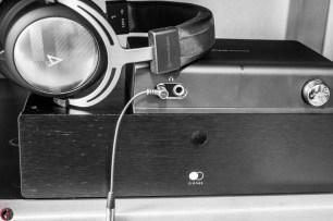 Clones-Audio-JG-system