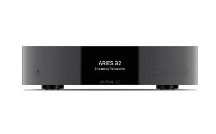 Auralic-7