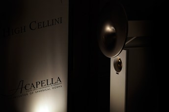 Acapella-Audio-Arts-4