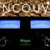 Vancouver Audio Festival 2017: The gear to lend an ear to really hear