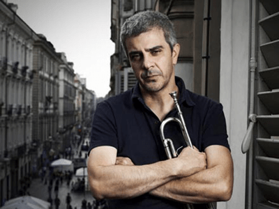 Giorgio Li Calzi
