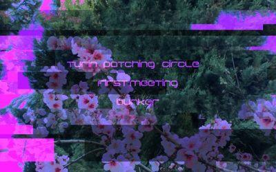 Turin Patching Circle #1