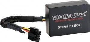 GZDSP BT-BOX
