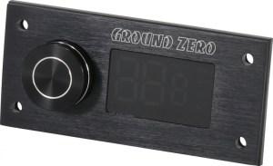 GZDSP Remote PRO-X