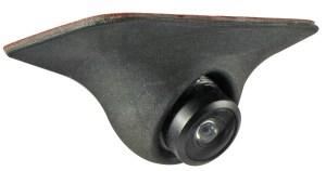 VM260