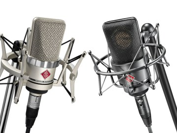 the 5 best budget microphones for gaming streaming audio jive. Black Bedroom Furniture Sets. Home Design Ideas