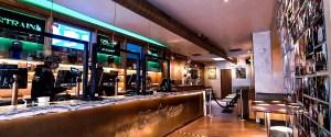 Coffeeshop Reopen Indoor June 5 2021