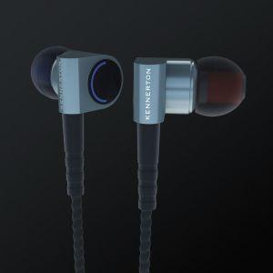 kennerton jimo audiophile hearphones