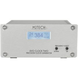 m2tech_evo_clock_Two_front
