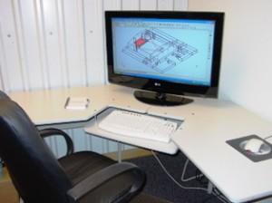 EngineeringModeler-300x224