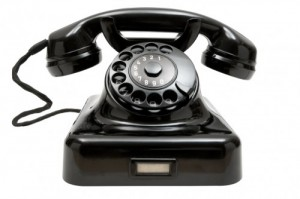 Audiomatrix. inc. | Telephone