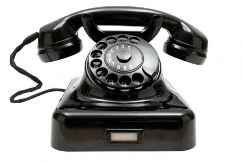 Audiomatrix. inc.   Telephone