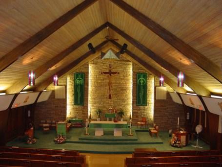 Audiomatrix, Inc.   House of Worship Sound